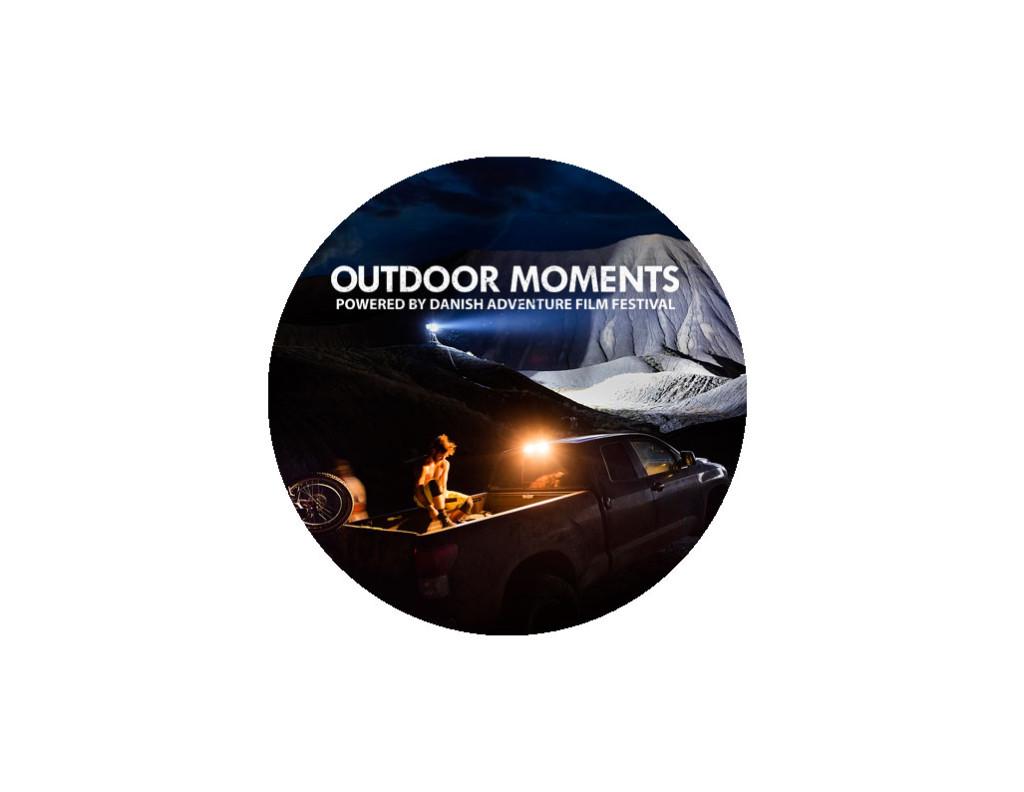 outdoormoments_media