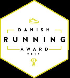 DanishRunningAward-logo-sekstant-1
