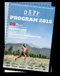 DAFF-program-pic