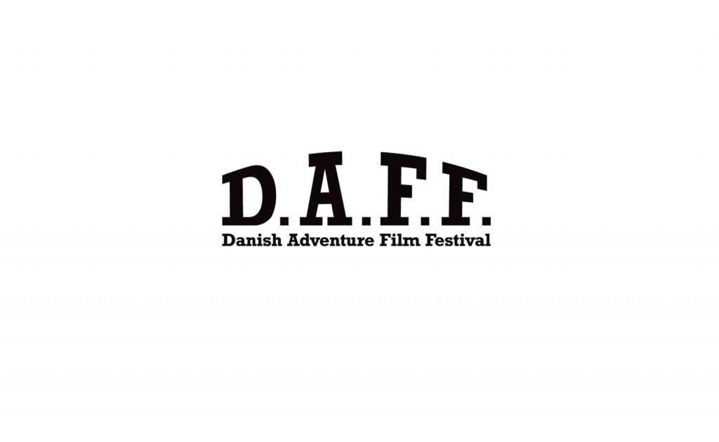DAFF_1