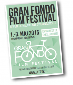 GFFF poster