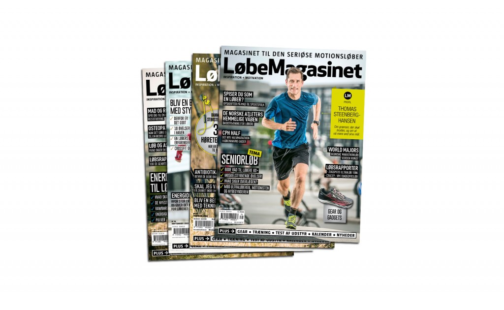 LobeMagasinet1