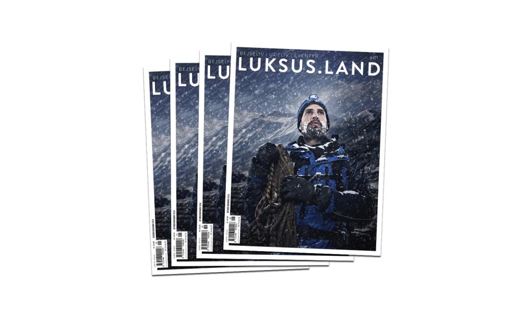 Luksus_land_mag_lille
