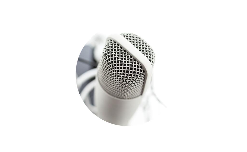 podcast-luksusmedia